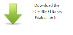 Download Evaluation Kit for IEC 61850