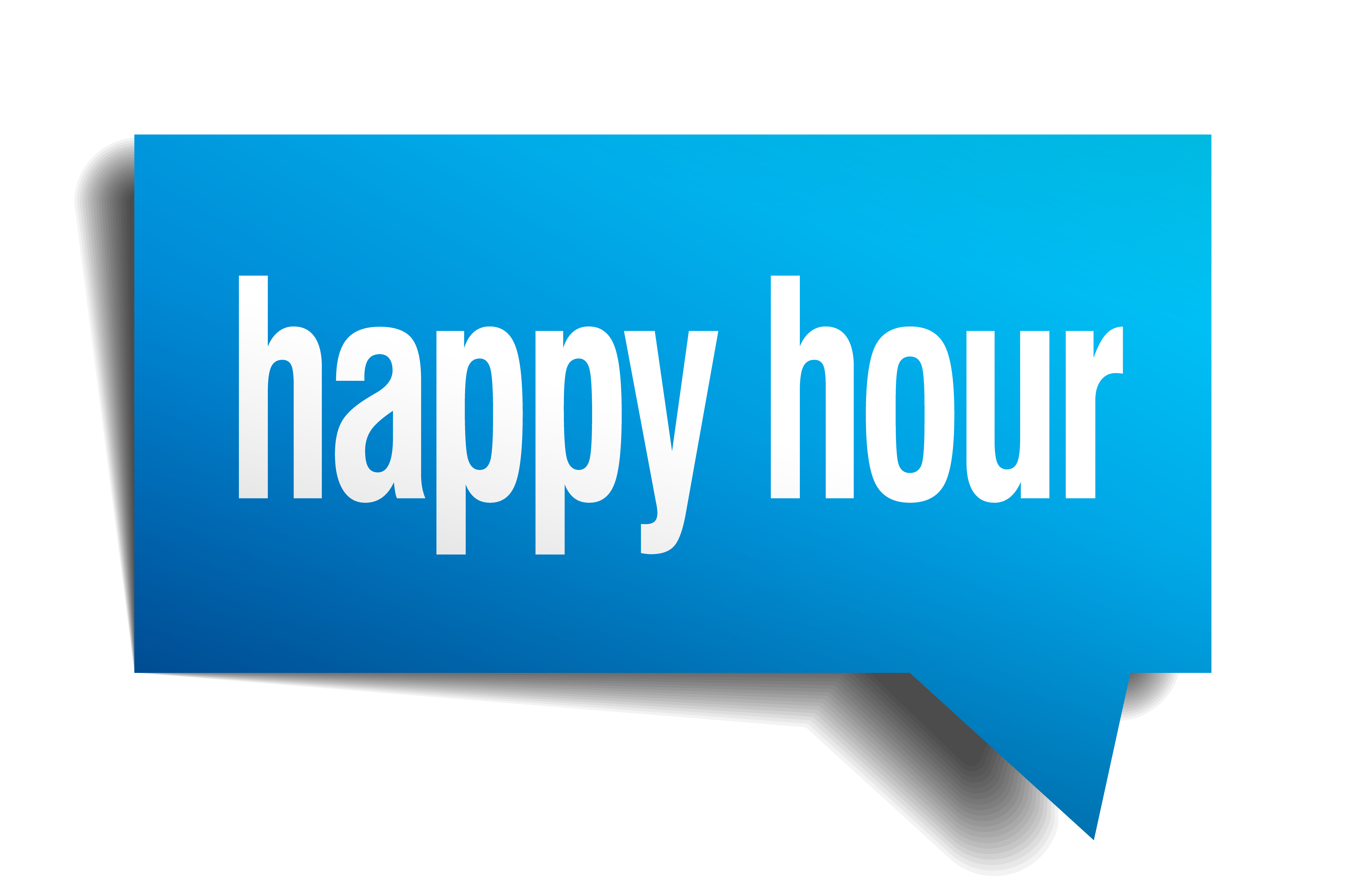 TMW Happy Hour at DistribuTECH