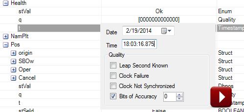 Anvil_Manual_Data_Sim3