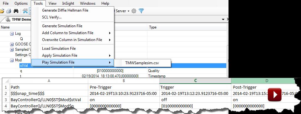 Anvil_Table_Data_Sim